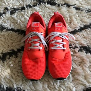 New Balance 24/7 shoes